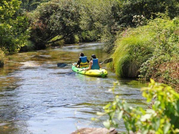 Profitez des vacances pour vous offrir une sortie nature en famille à la découverte de la faune et la flore locales des Landes !